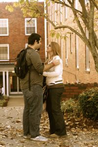 1195960_college_embrace0